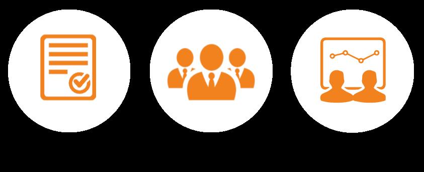 Consultoria-Icon2
